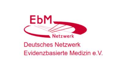 EBM-Netzwerk: Covid-19 – Wo ist die Evidenz?