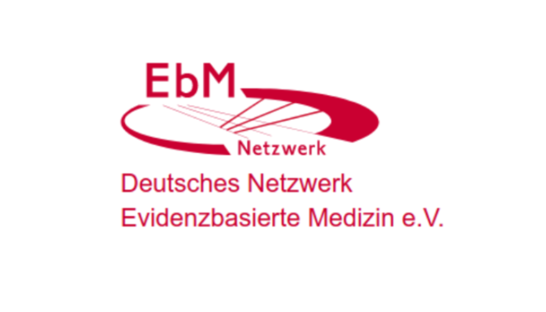 EbM Netzwerk