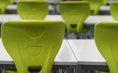 RESPEKTvoller Start in das Schuljahr 2020/21