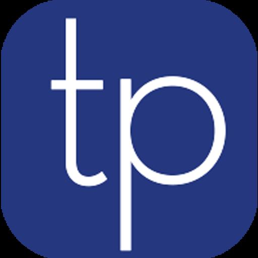 tp Blog