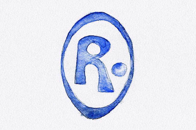 Logo Plattform RESPEKT