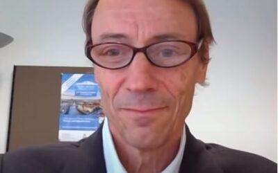 Strategiewechsel dringend erforderlich: Wir brauchen das schwedische Modell! Interview mit. Prof. Dr. Andreas Sönnichsen