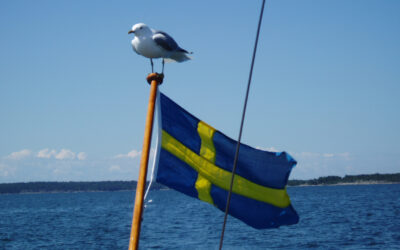 Der schwedische Sonderweg