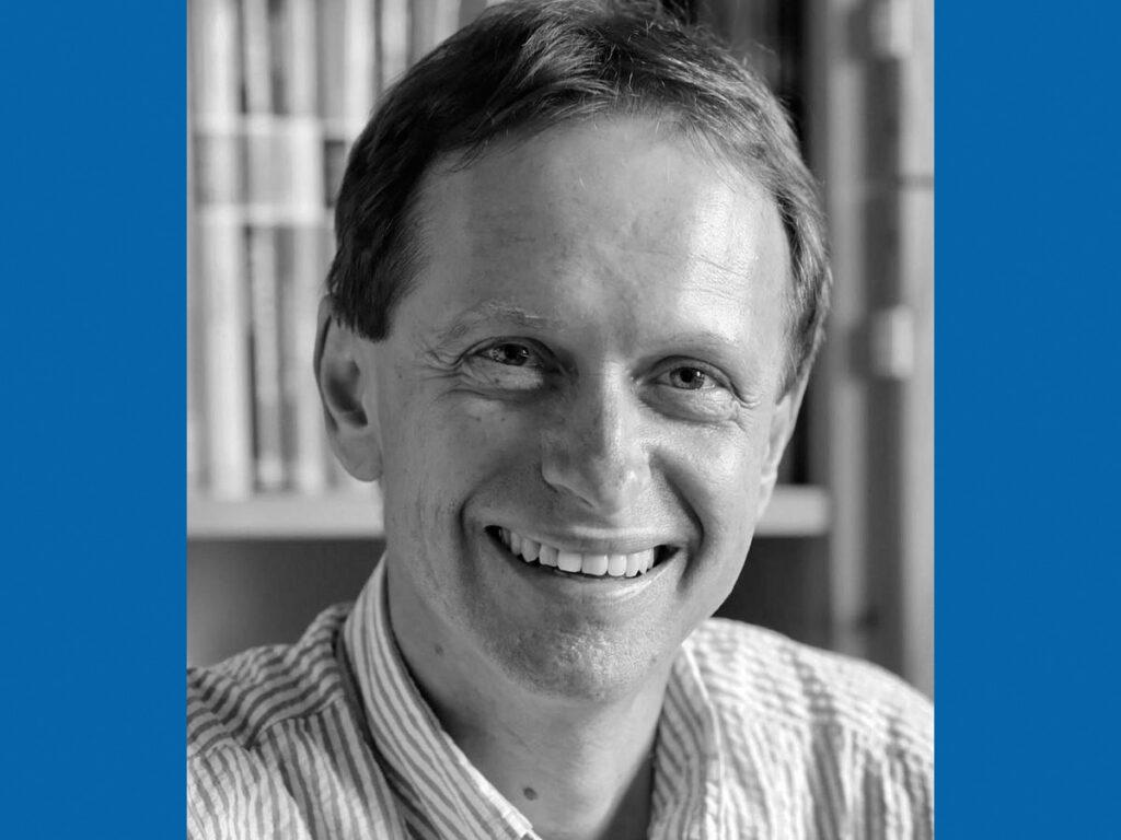 Prof. Dr. Thomas Aigner