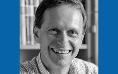 Offener Brief an die Akademie der Wissenschaften Mainz von Prof. Dr. Thomas Aigner