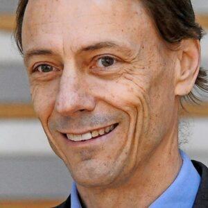 Dr. Andreas Sönnichsen