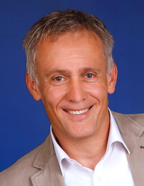 Oliver Jeschonek MSc.