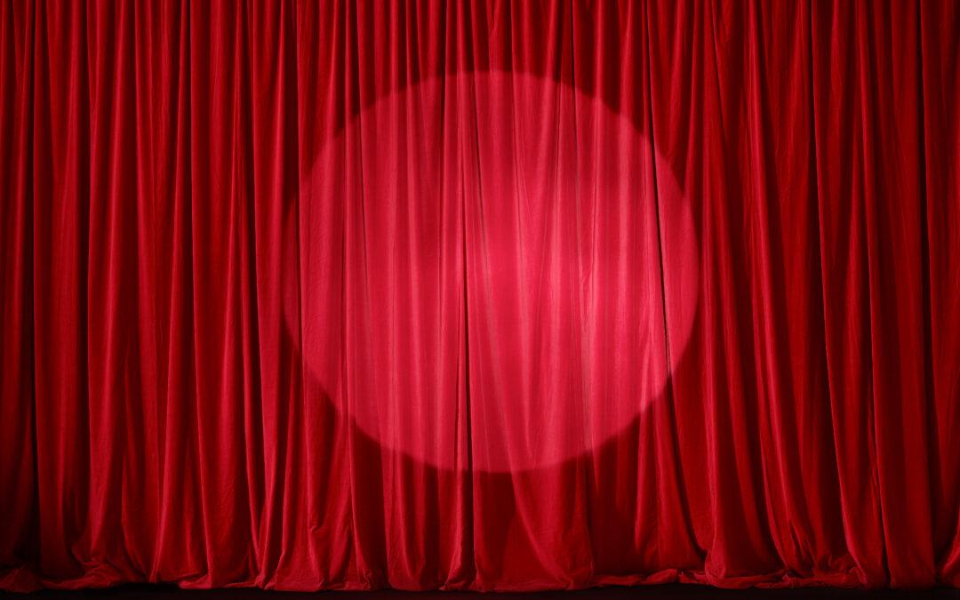 Ein Blick hinter den Corona-Vorhang: Der Siegeszug der Investoren und der Rückzug der Unternehmer.