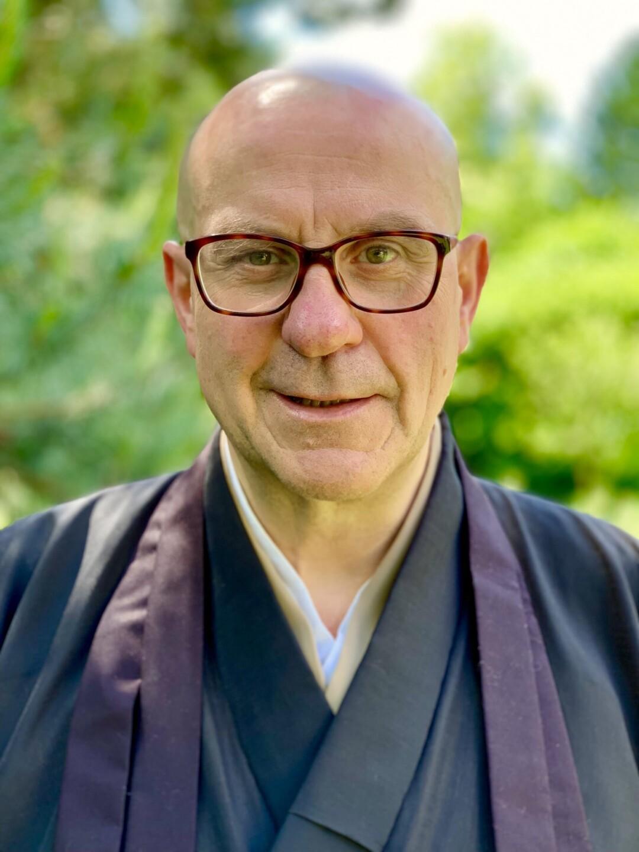 Shinko Andreas Hagn