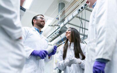 Offener Brief an unsere Experten und Wissenschaftler – und drei Bitten