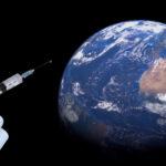 5 brisante Fragen zur Covid-19 Impfung