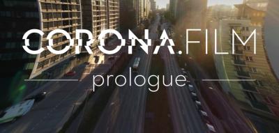 Corona.Film – Questioning the Narrative
