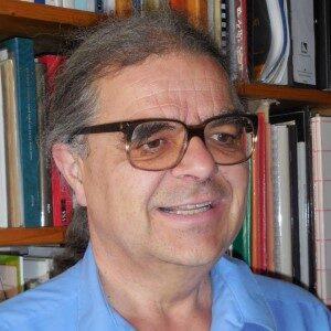 Dr. Hannes Hofbauer