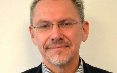 """Offener Brief zum Artikel """"Die Wurzeln der Impfverweigerer"""" von Hr. Rauscher"""