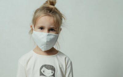 JETZT SPRICHST DU: Die Ängste der Kinder in der Corona-Krise