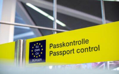 Grüner Pass und Digitales grünes Zeugnis der EU – Stellungnahme von Prof. Dr. Michael Geistlinger (Völkerrechts-Experte Österreich in Salzburg)