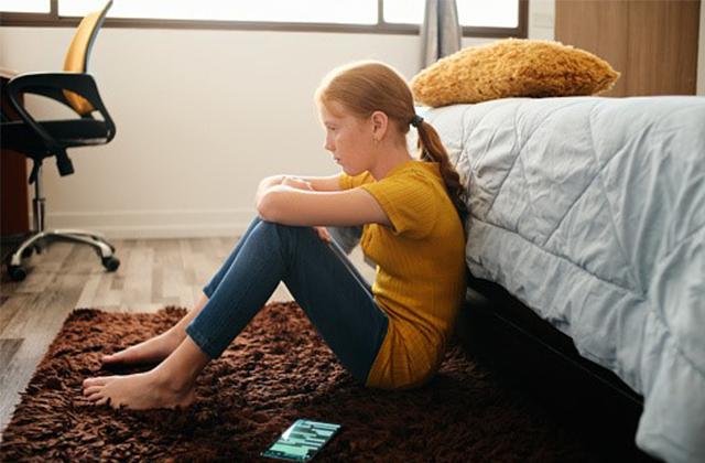 Warum Eltern die Wirkung der C-19 Maßnahmen in den Schulen unterschätzen: Versuch über die Missbräuchlichkeit der Maßnahmenschulverordnung.