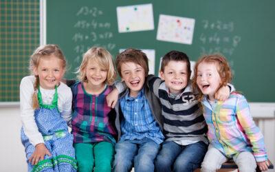 Die RESPEKT+ Bildungskartei vernetzt Lehrende und Lernende