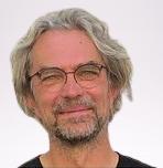 Michael Karjalainen-Dräger