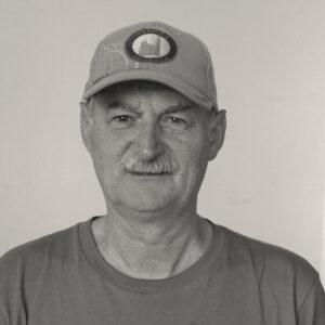 Dr. med. Leopold Spindelberger