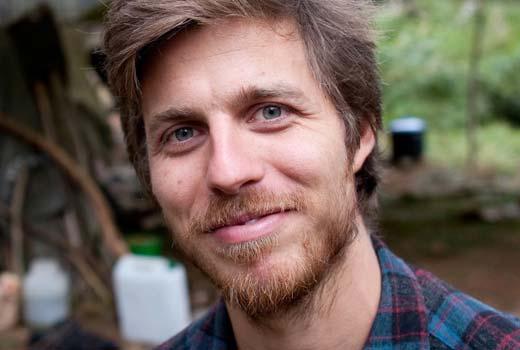 Bastian Barucker