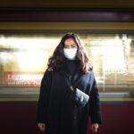 Analyse zu Pandemien von Univ.-Prof. DDr. Christian Schubert